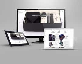 #3 for Webshop with 1 item to sell by studioinclusive