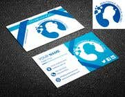 Graphic Design Contest Entry #62 for Design a Creative Logo and Business Card for a beauty clinic