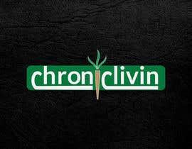 #179 for Logo for cannabis clothing company af ssajeeb