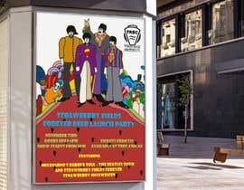 #22 untuk Performance Poster oleh sarasubotic