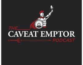 Nro 91 kilpailuun Need a logo for a Entrepreneurial Podcast käyttäjältä Nadimulahmed