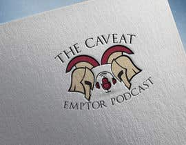 Nro 70 kilpailuun Need a logo for a Entrepreneurial Podcast käyttäjältä logoque