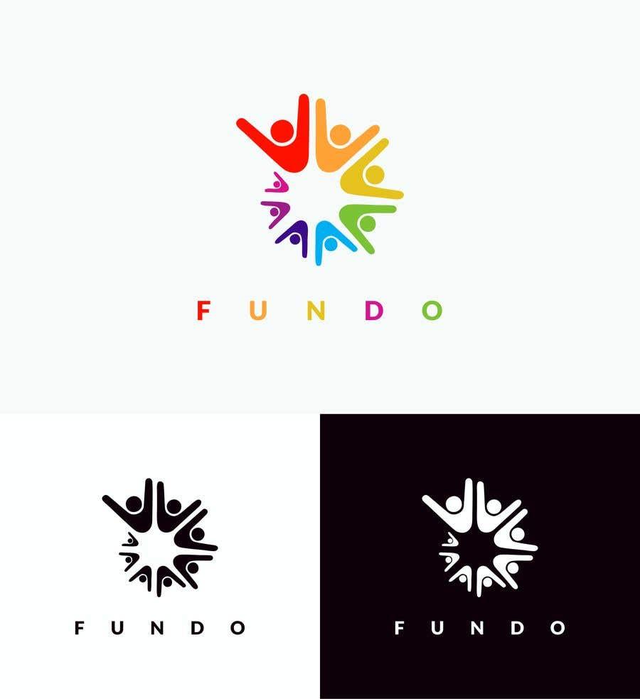 Penyertaan Peraduan #36 untuk I need to redesign/revamp a logo (including mobile app and favicon)