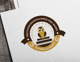 Nro 25 kilpailuun Rediseño de Logo käyttäjältä jeevanmalra