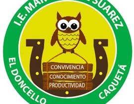 Nro 59 kilpailuun Rediseño de Logo käyttäjältä pva58a488003bb2b