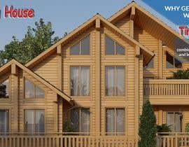 #47 pentru Website homepage picture - one image de către rasel0101