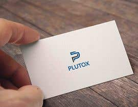 #436 cho PLUTOX - Logo for cryptocurrency exchange company bởi tousikhasan