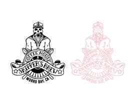 #2 for Revamp my logo by ivansmirnovart