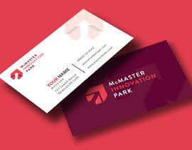 #97 for Design Business Cards by samsulislam5044