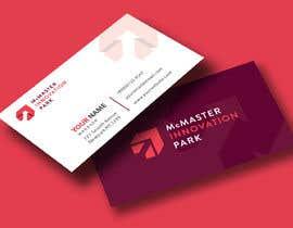 Nro 97 kilpailuun Design Business Cards käyttäjältä samsulislam5044