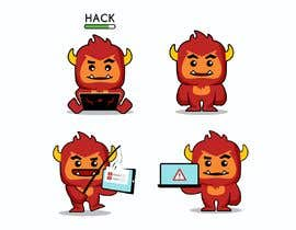 #13 untuk I need a marscot a Hacker Marscot. In 4 situations. oleh cyberyaqin