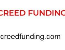 sharif106 tarafından Domain Name for Catholic Schools crowdfunding site için no 26
