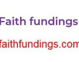 sharif106 tarafından Domain Name for Catholic Schools crowdfunding site için no 27