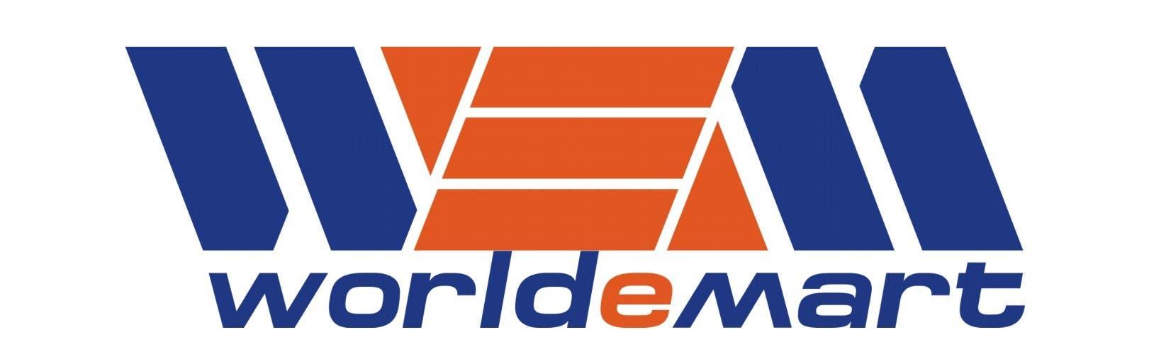 Inscrição nº                                         158                                      do Concurso para                                         Web Design, Software Development and Online marketing company