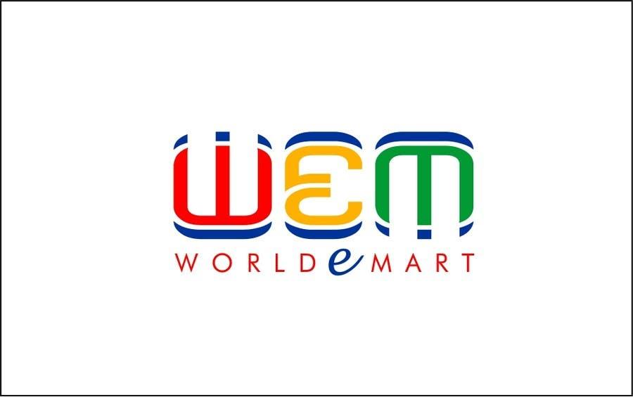 Inscrição nº                                         113                                      do Concurso para                                         Web Design, Software Development and Online marketing company