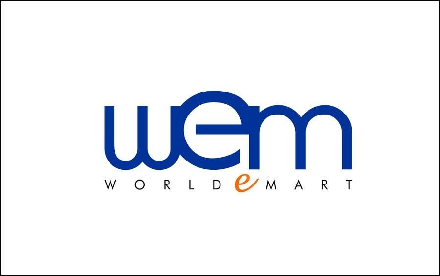 Inscrição nº                                         117                                      do Concurso para                                         Web Design, Software Development and Online marketing company