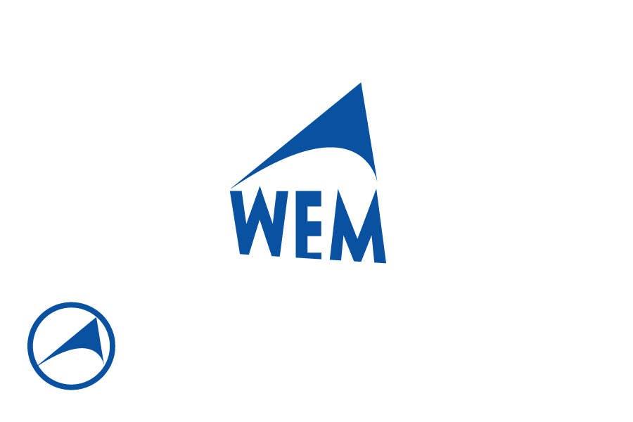 Inscrição nº                                         8                                      do Concurso para                                         Web Design, Software Development and Online marketing company
