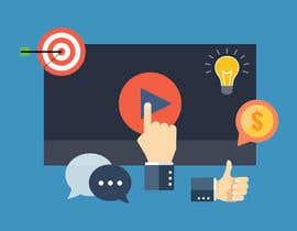 #12 untuk build a 15 sec video/slides for facebook ad for a car dealership/finance provider. oleh Mehadi0721