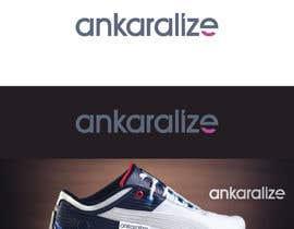 #119 pentru Logo Design for Ankaralize de către Monirjoy