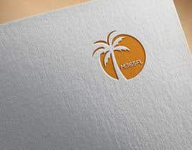 #43 untuk Create a logo for our user group oleh JaneBurke