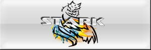 Contest Entry #                                        6                                      for                                         Logo Design for StarkSEM