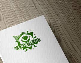 #946 for Logo for geocaching company by shadinbd2001