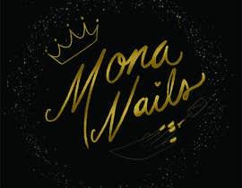 #58 cho Logo design bởi AngelicaMacaspac