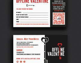 #132 for Business Card Design Colour Double Sided af shorifuddin177