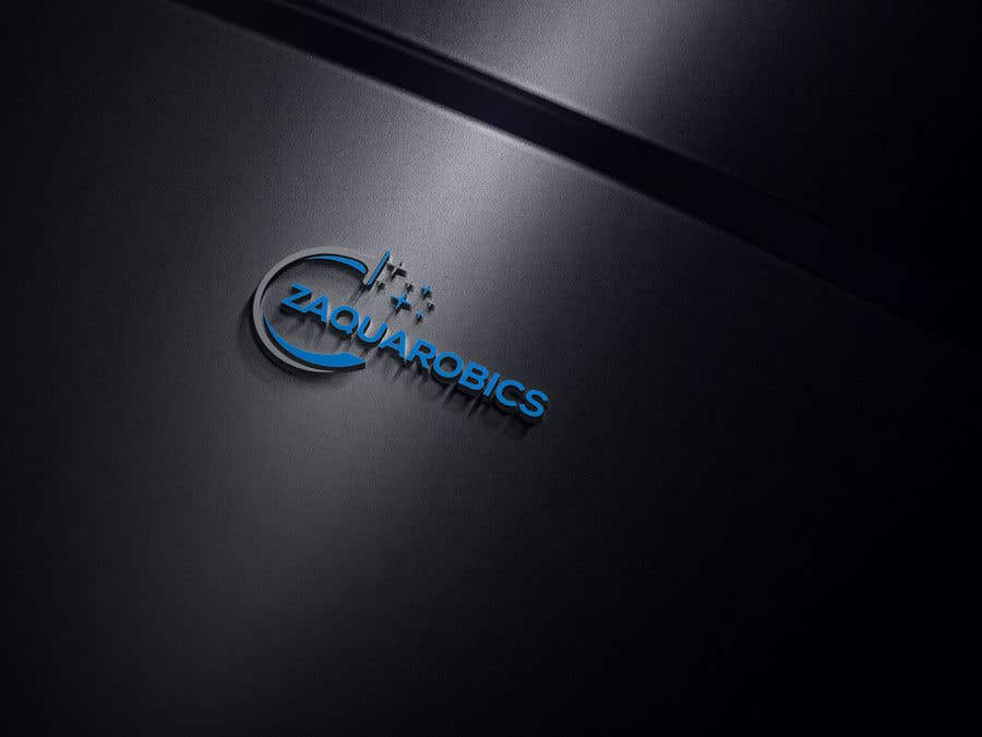 Contest Entry #130 for Company / Business  logo