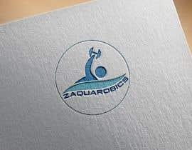 #144 untuk Company / Business  logo oleh monalisas830