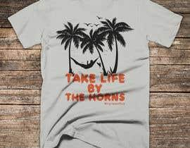 #136 for Epic T-Shirt Design for Online Business af designer4954