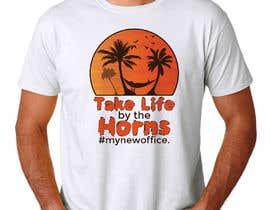 #121 for Epic T-Shirt Design for Online Business af Asaduzzaman360
