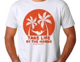 #134 for Epic T-Shirt Design for Online Business af Asaduzzaman360