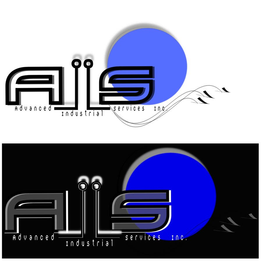 Inscrição nº 274 do Concurso para Logo Design for AIS