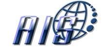 Graphic Design Inscrição do Concurso Nº315 para Logo Design for AIS