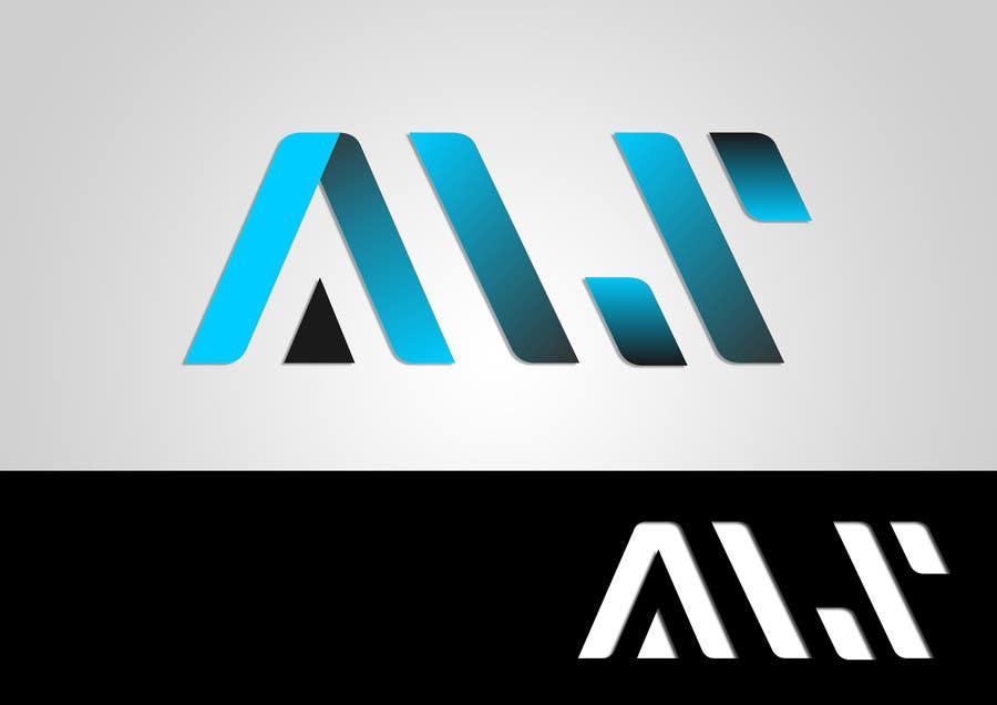 Inscrição nº 295 do Concurso para Logo Design for AIS