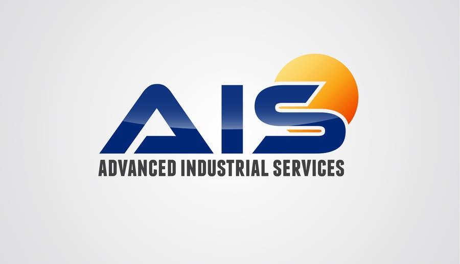 Inscrição nº 286 do Concurso para Logo Design for AIS