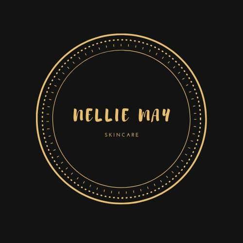 Inscrição nº 12 do Concurso para Simple logo For Nellie May Skincare