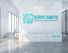 #49 untuk Logo for full service flooring vompany oleh poranmia2222