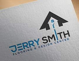 #29 untuk Logo for full service flooring vompany oleh romanmahmud