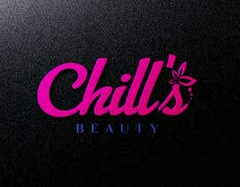#111 cho create a logo for my business bởi talha609ss