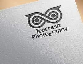 #48 for Design a Logo af khadijakhatun233
