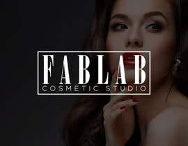 #86 for logo design for cosmetic company by Rakibdt
