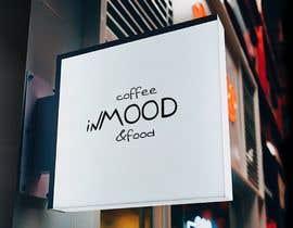 #179 untuk Build a Logo for our new Coffee shop oleh Marrgenta