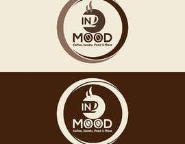 #493 for Build a Logo for our new Coffee shop by mdkawshairullah