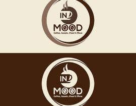 #493 untuk Build a Logo for our new Coffee shop oleh mdkawshairullah