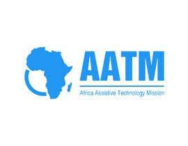 #110 untuk Africa Assistive Technology Mission oleh younessboualam