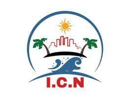 #42 for Island Culture Network Logo Design af alamsagor