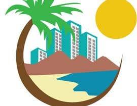 #22 for Island Culture Network Logo Design af Mfathy266