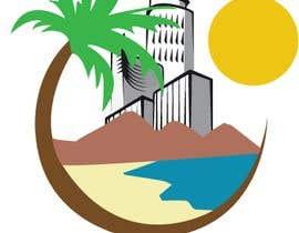 #38 for Island Culture Network Logo Design af Mfathy266
